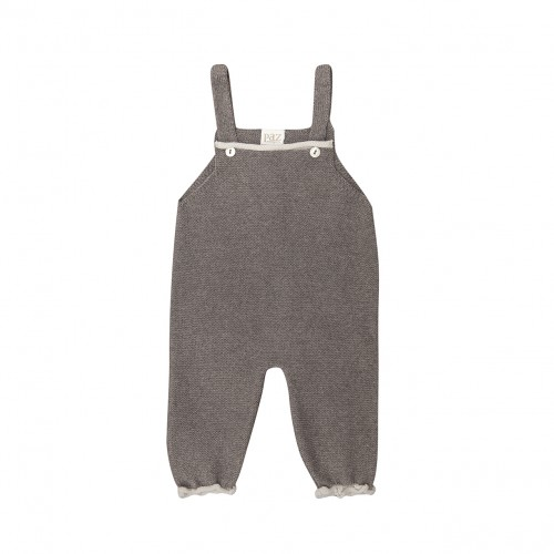 Verso Overall Knit