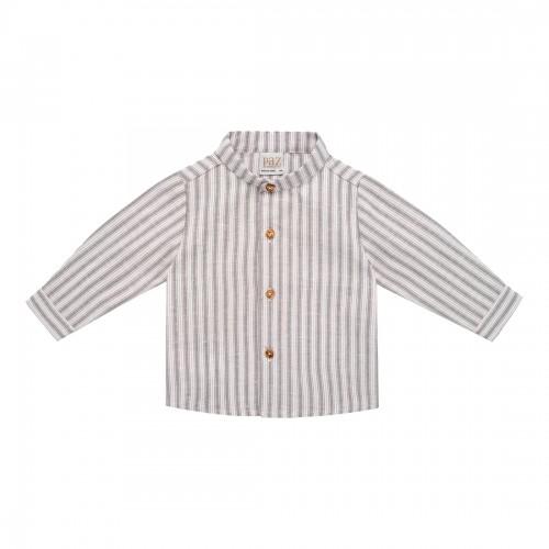 Pegasus Woven Shirt
