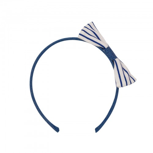 Barco Woven Headband
