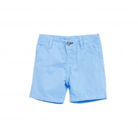 Jim Chino Shorts