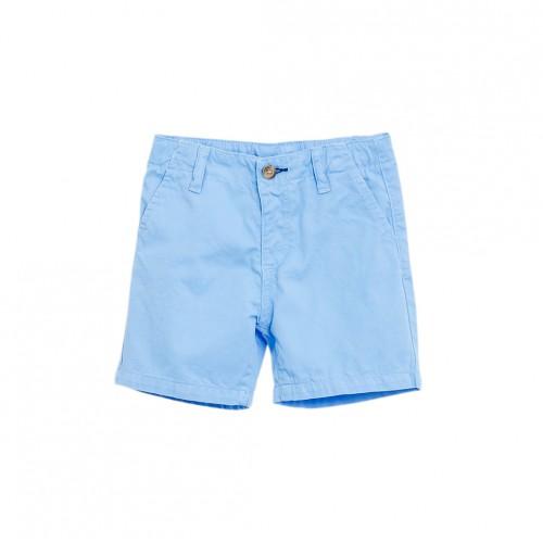 Jim Chino Shorts