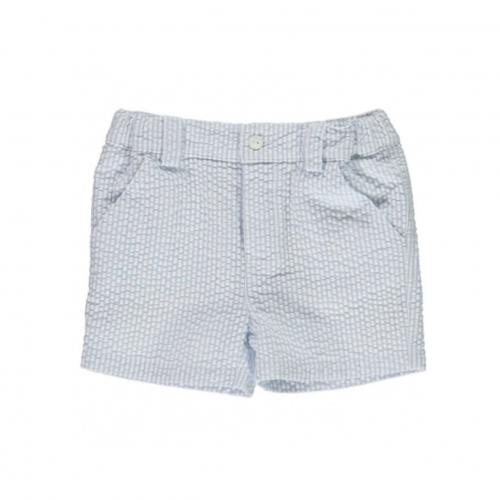 Springtide Shorts